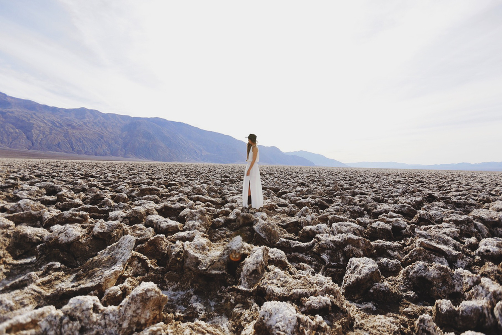 Death Valley 2015 (48 of 82).JPG
