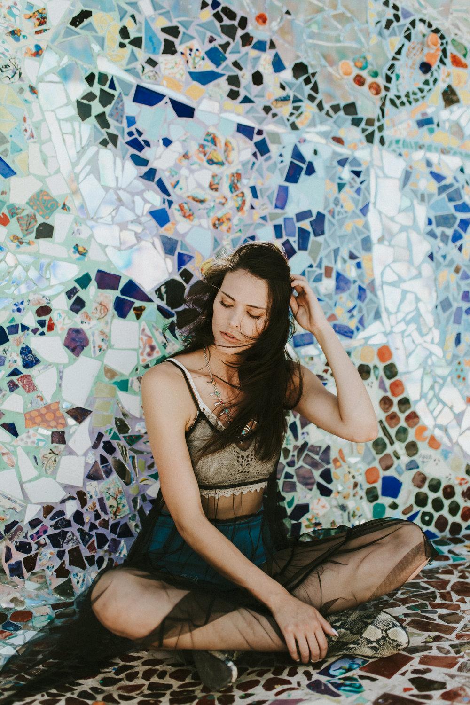 Alex Mosaic Tile Shoot (9 of 17).jpg