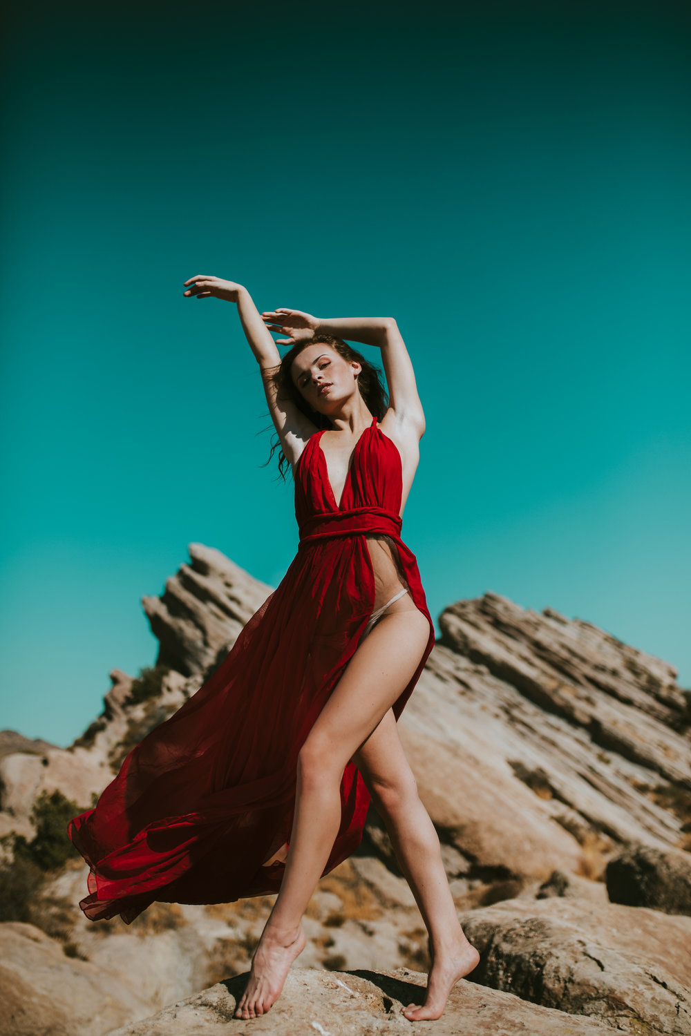 Jazlyn Editorial Shoot Vasquez Rocks (48 of 104).jpg