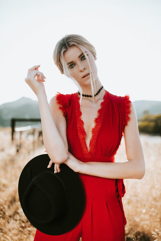 Jenna Folk Vogue Shoot (17 of 31).jpg