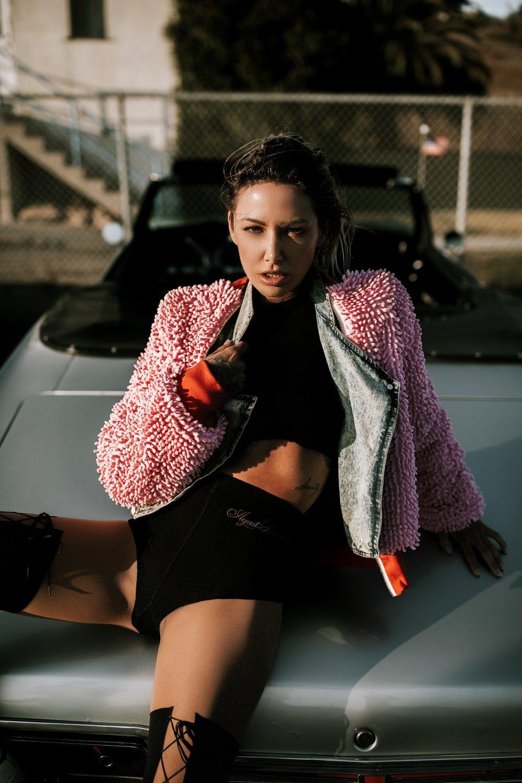 Tina Louise San Pedro Shoot (44 of 62).jpg