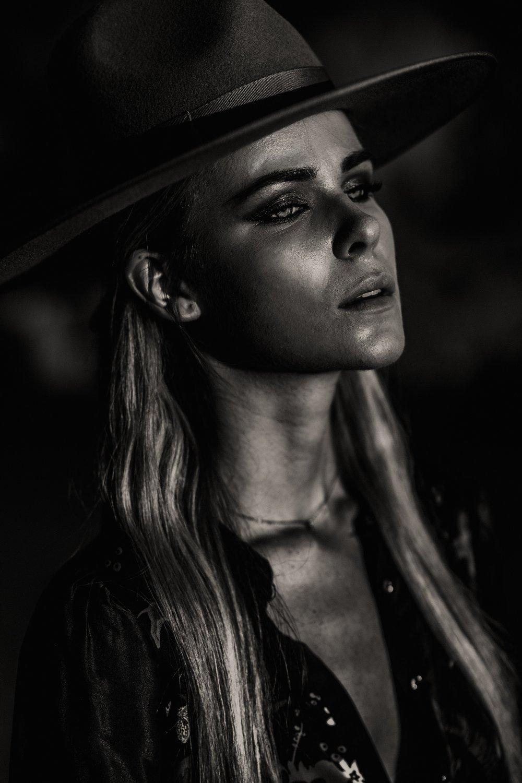 Jenna Folk Vogue Shoot (26 of 31).jpg