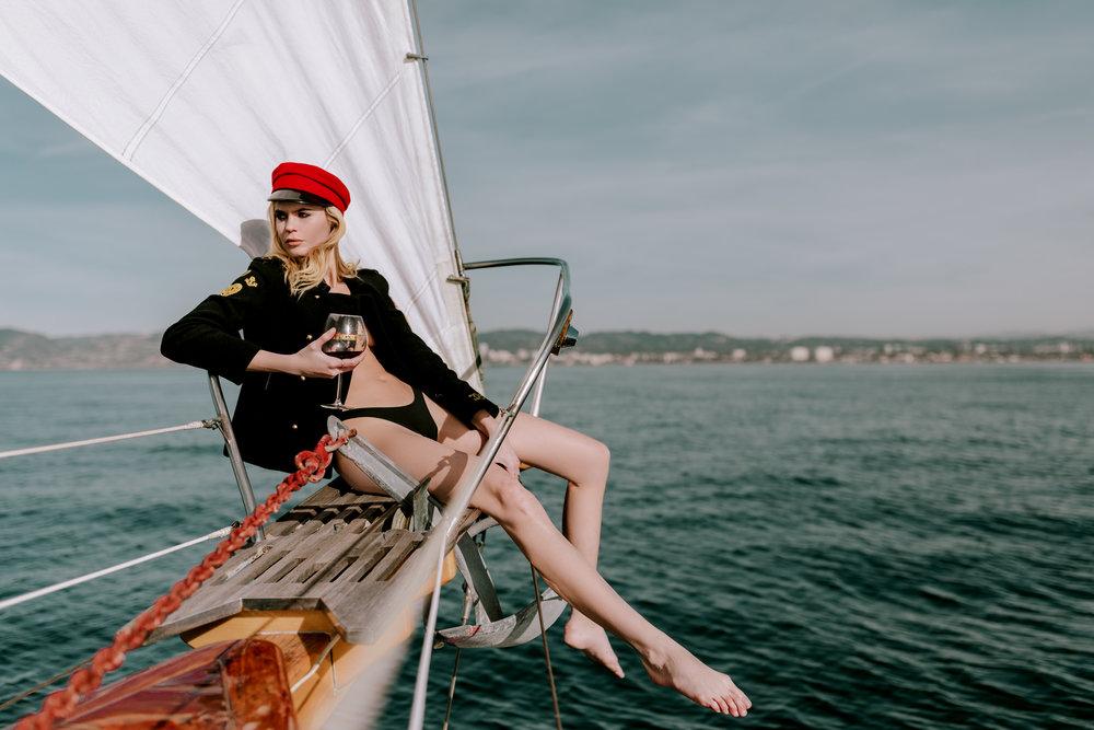 Sailing Away Editorial-40.jpg