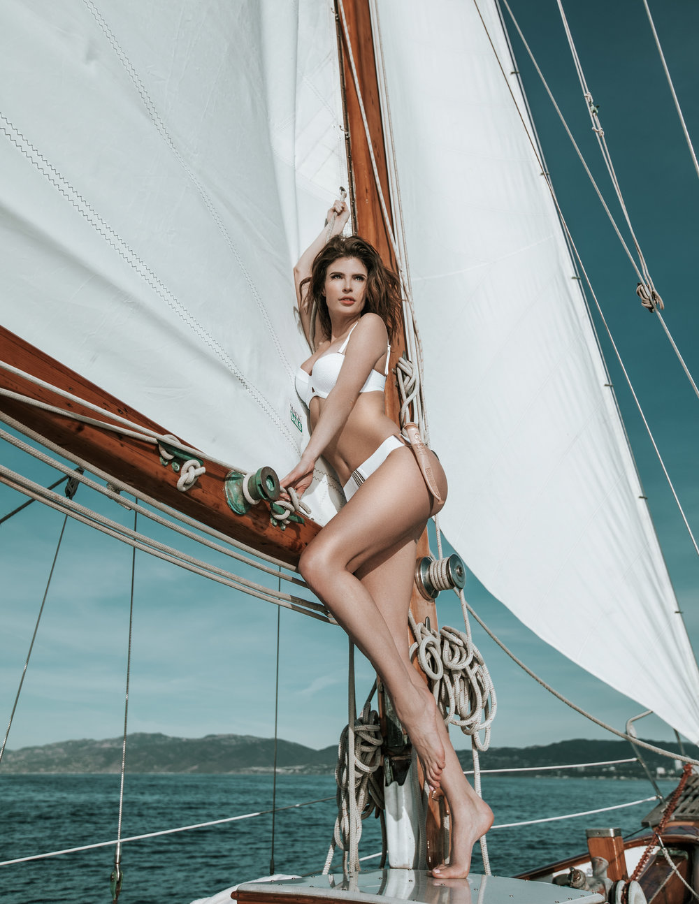 Sailing Editorials (3 of 36).jpg