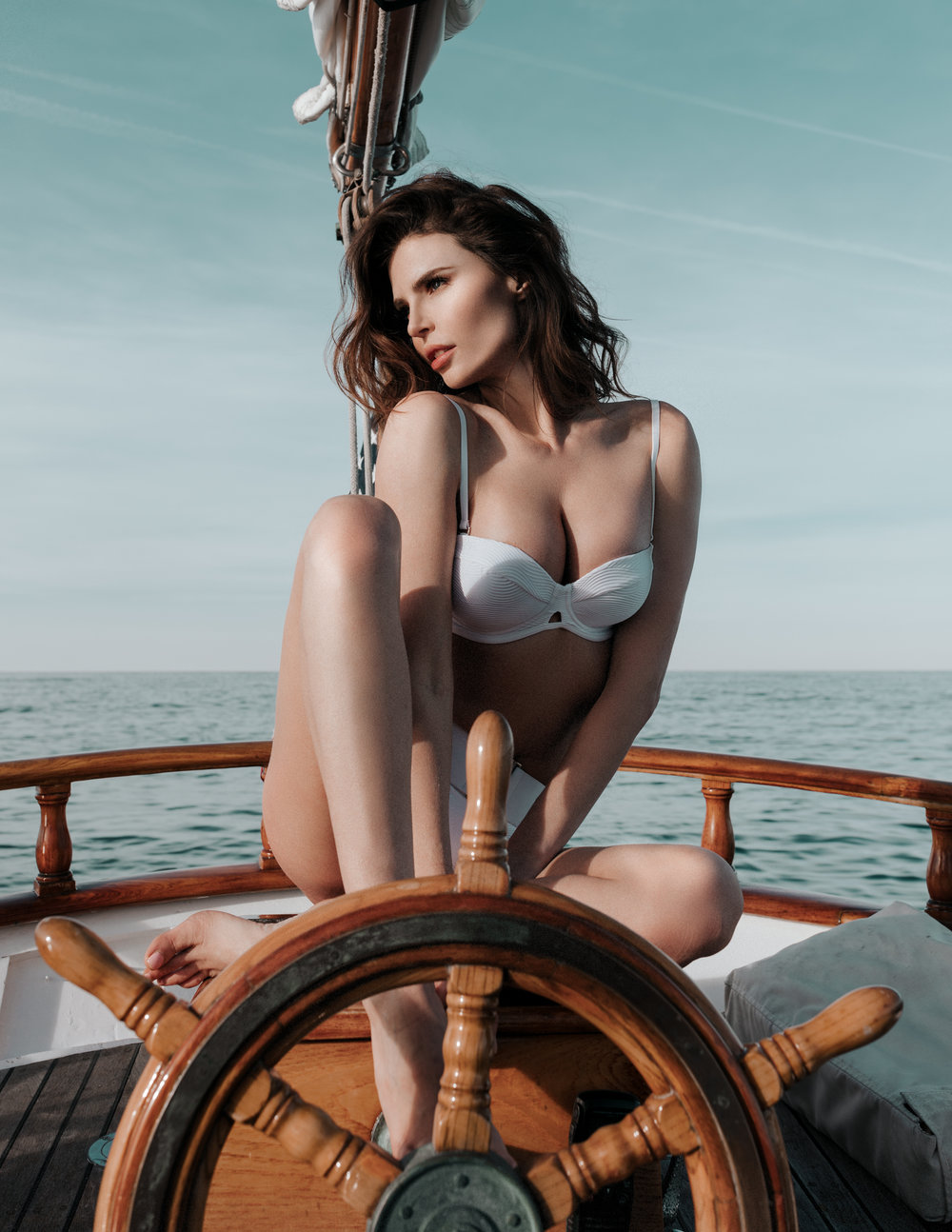 Sailing Editorials (4 of 36).jpg