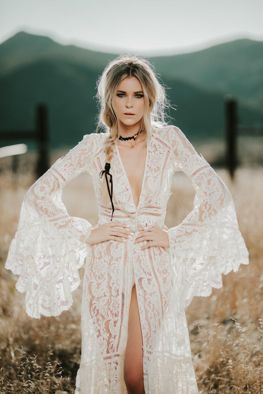 Jenna Folk Vogue Shoot (15 of 31).jpg