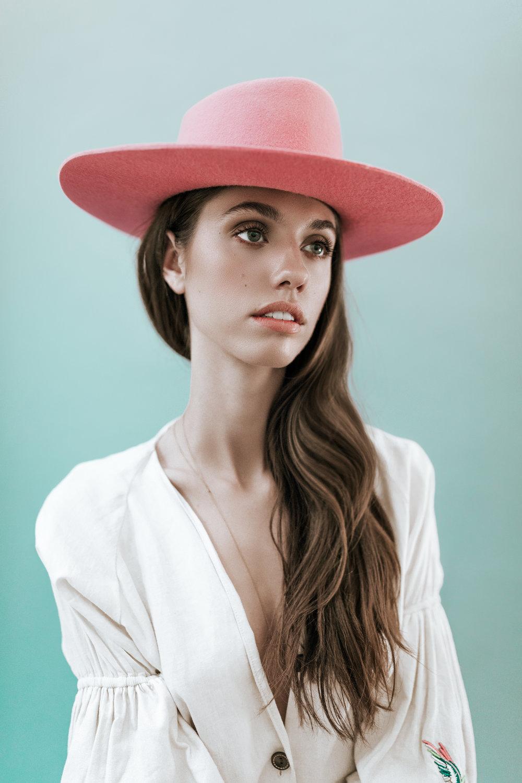 Delaney Portraits-3.jpg