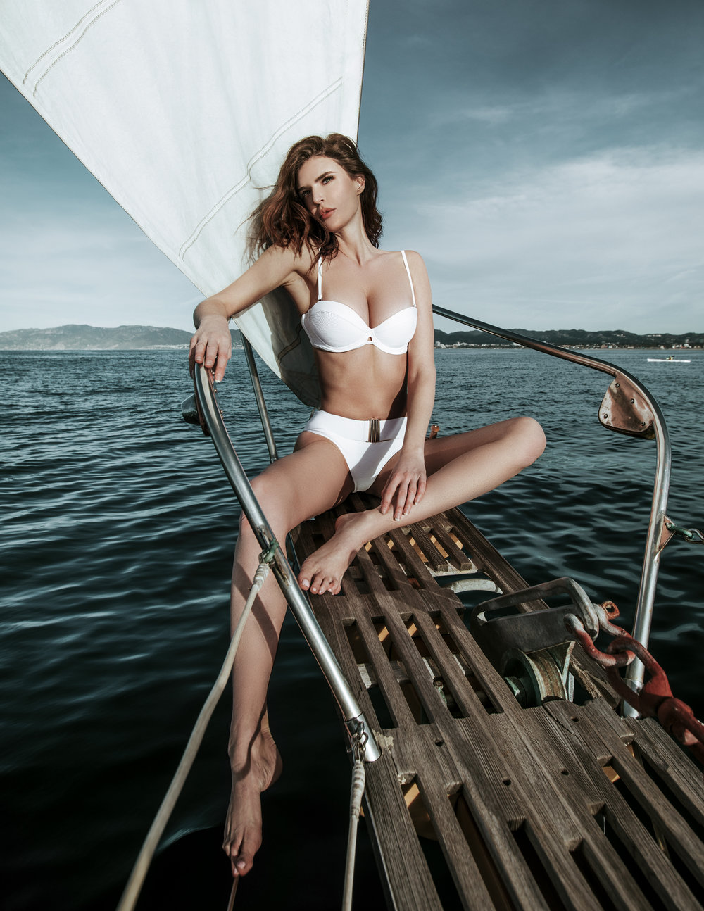 Sailing Editorials (2 of 36).jpg