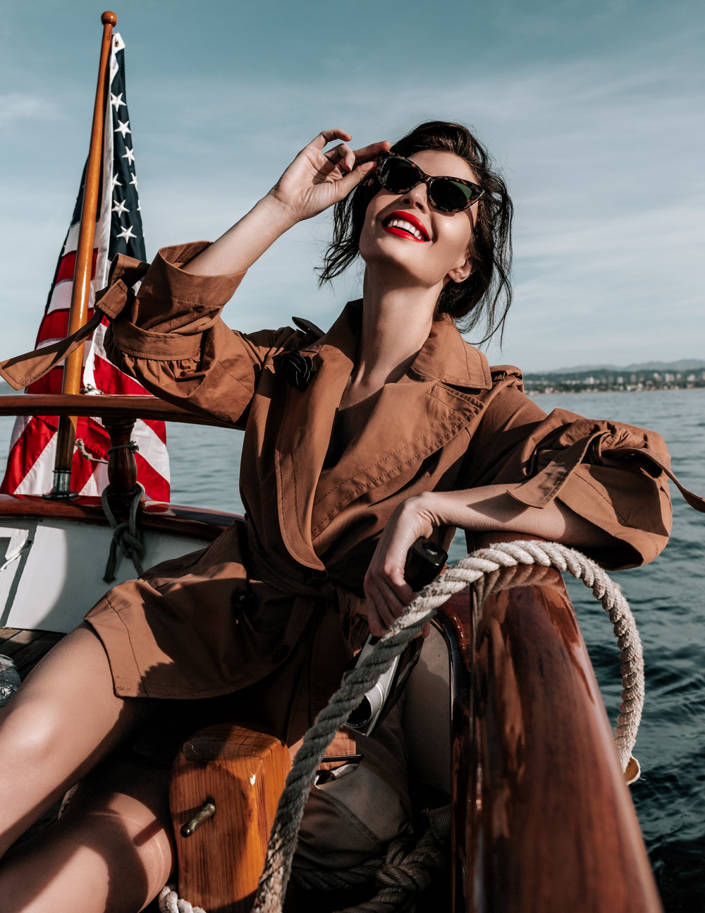 Sailing Editorials (6 of 36).jpg