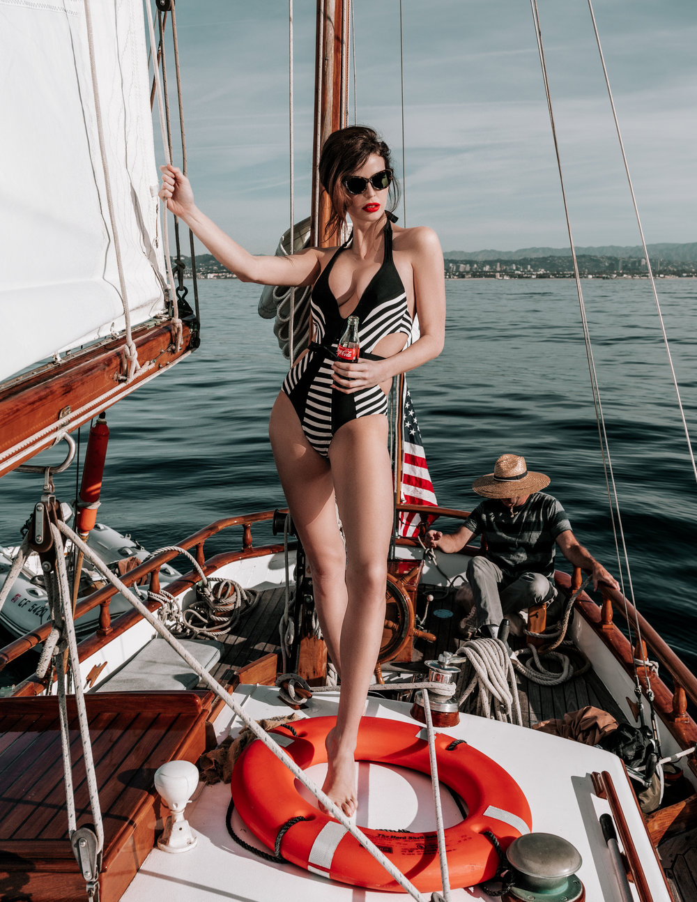 Sailing Editorials (9 of 36).jpg