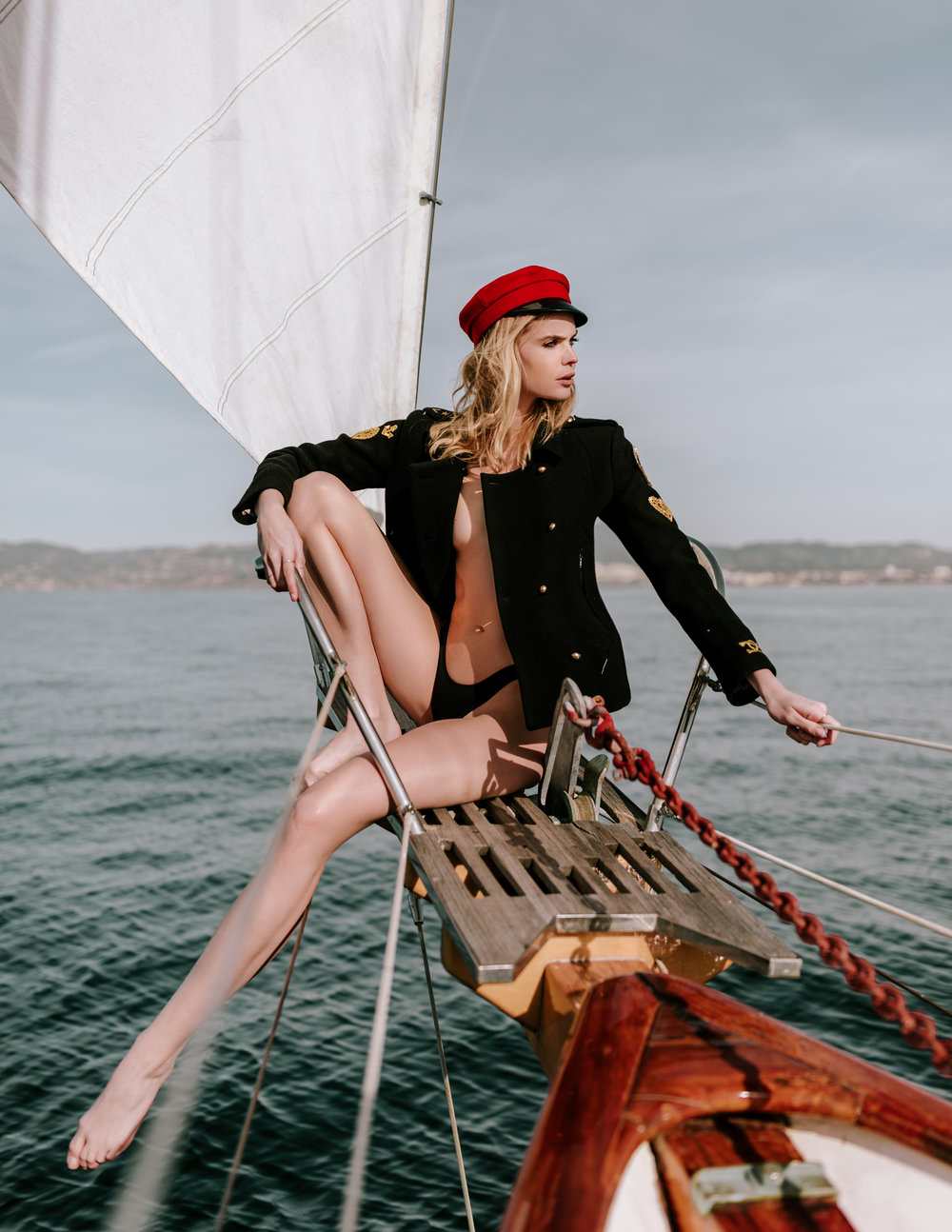 Sailing Editorials (14 of 36).jpg