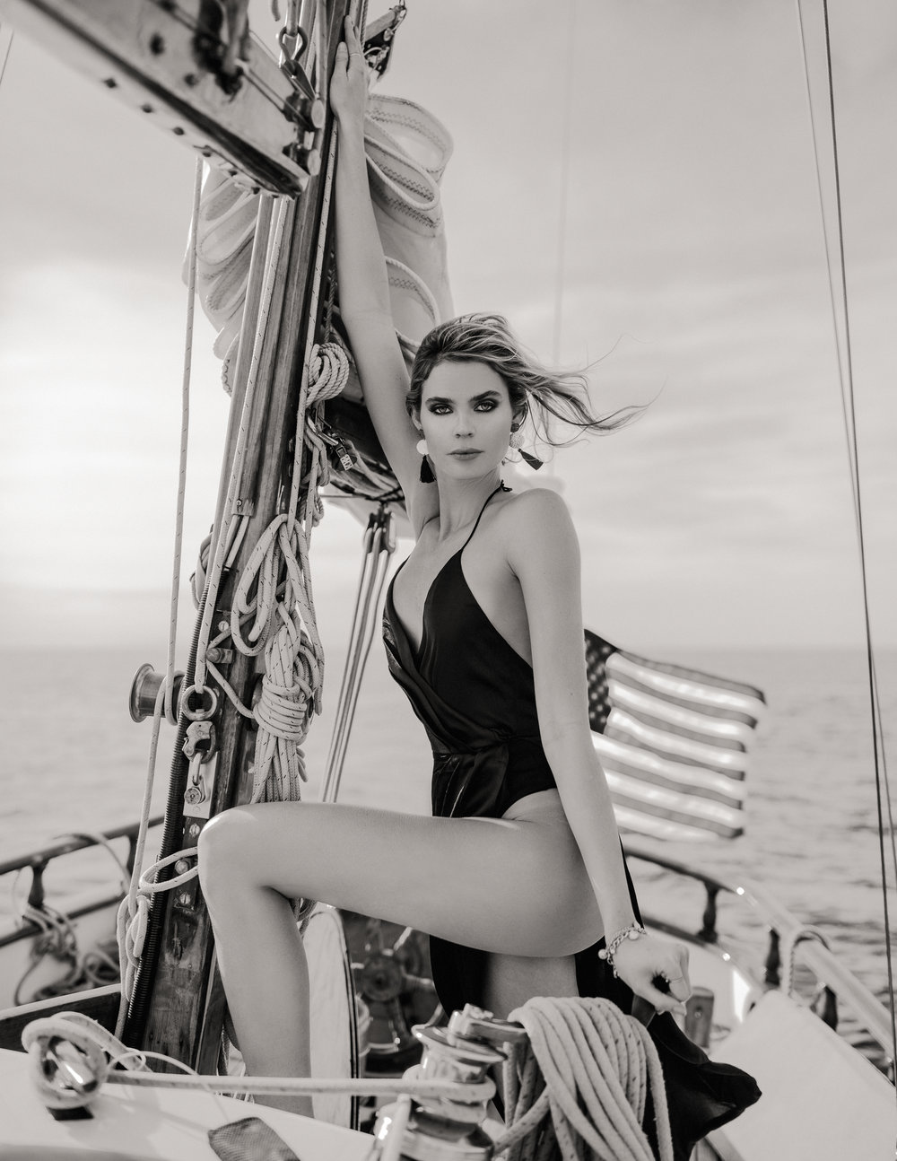 Sailing Editorials (28 of 36).jpg