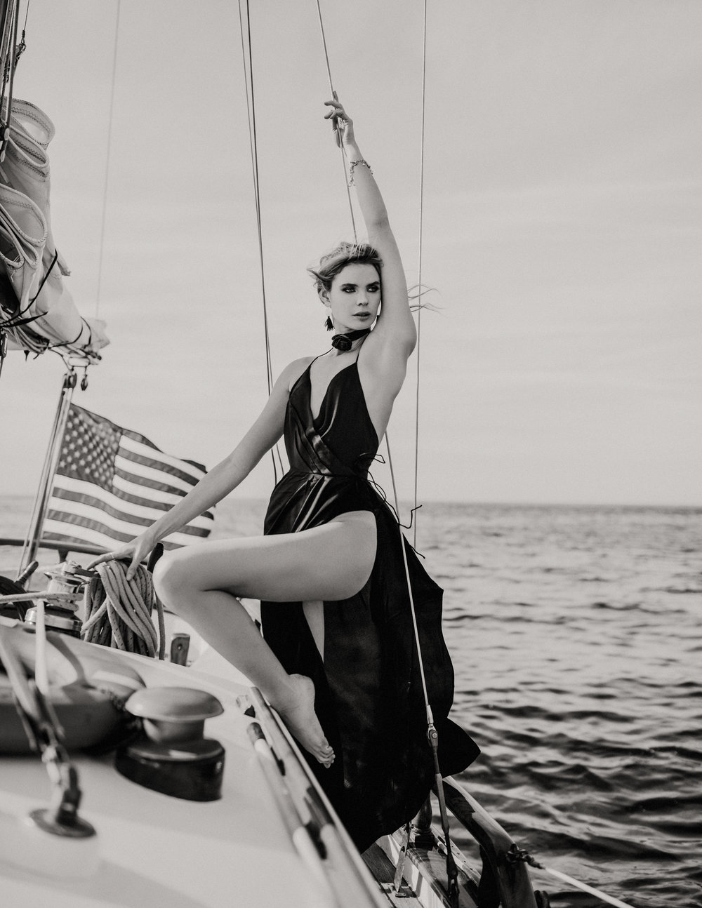 Sailing Editorials (27 of 36).jpg