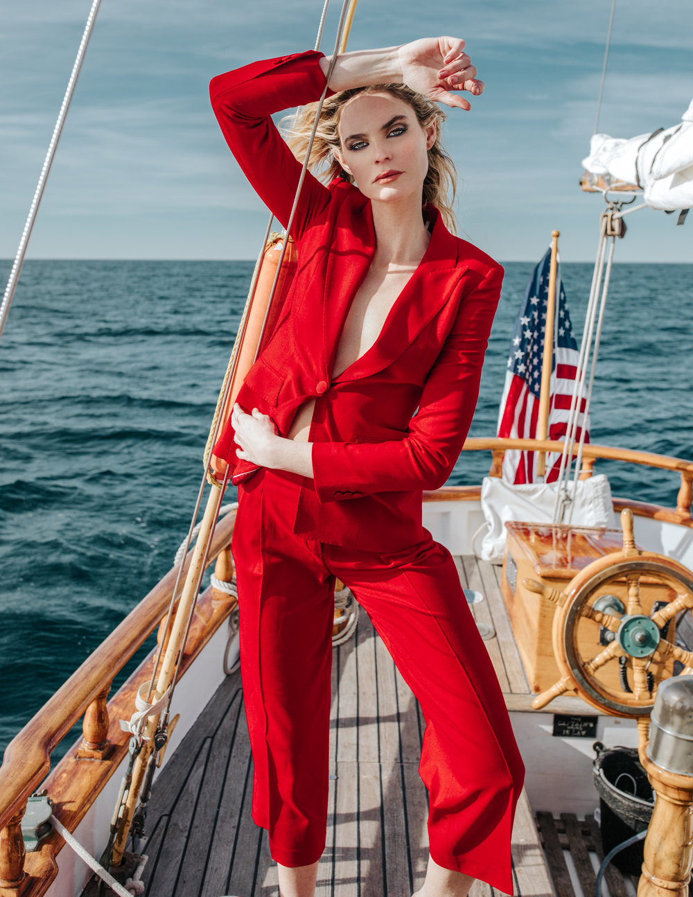 Sailing Editorials (30 of 36).jpg