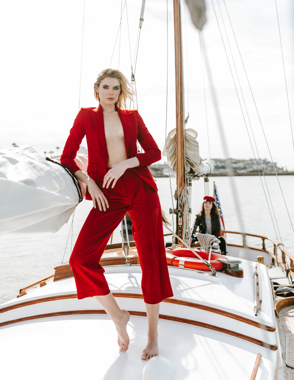 Sailing Editorials (31 of 36).jpg