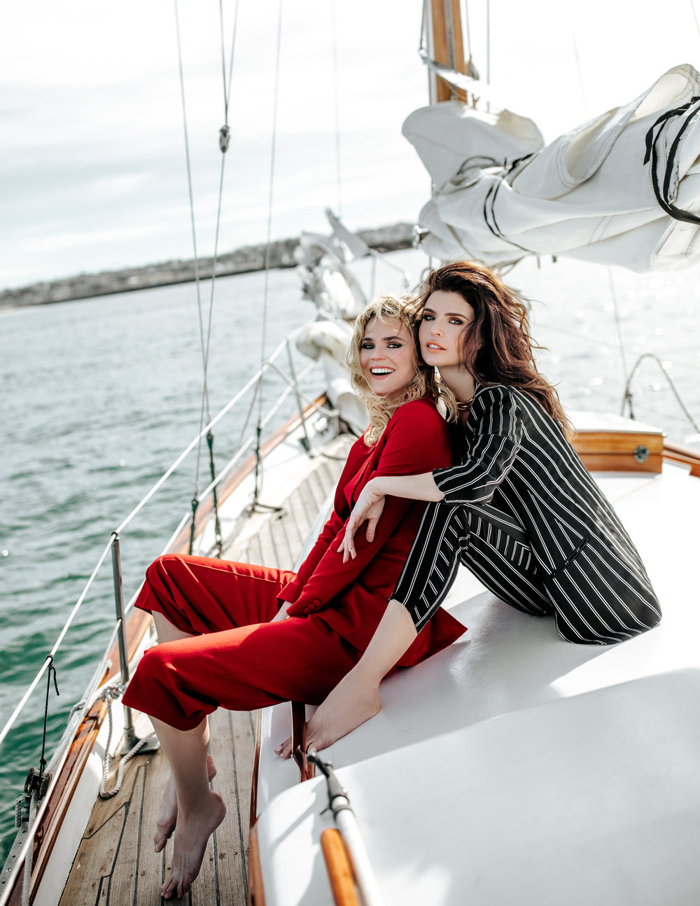 Sailing Editorials (33 of 36).jpg