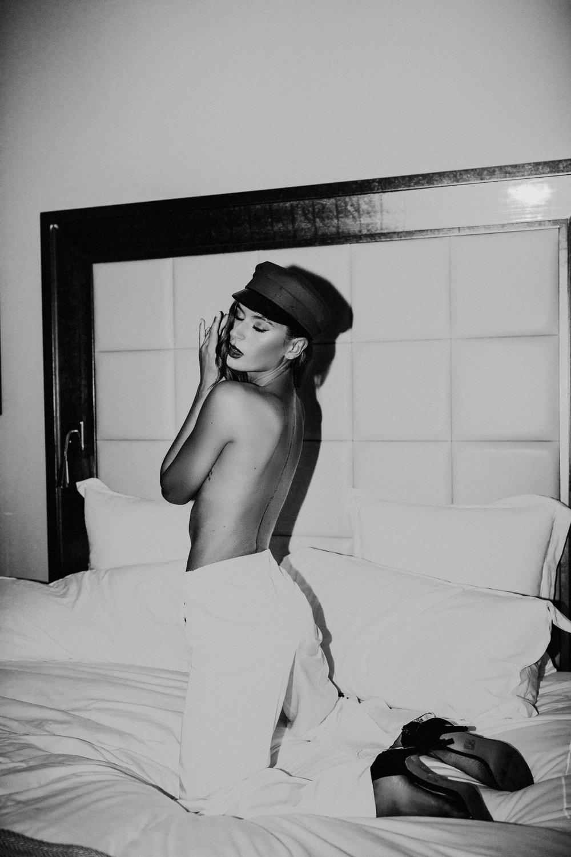 Alexis Vogue Shoot-38.jpg