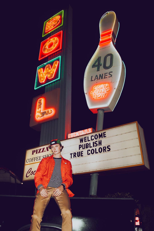 Publish True Colors Campaign (13 of 35).jpg