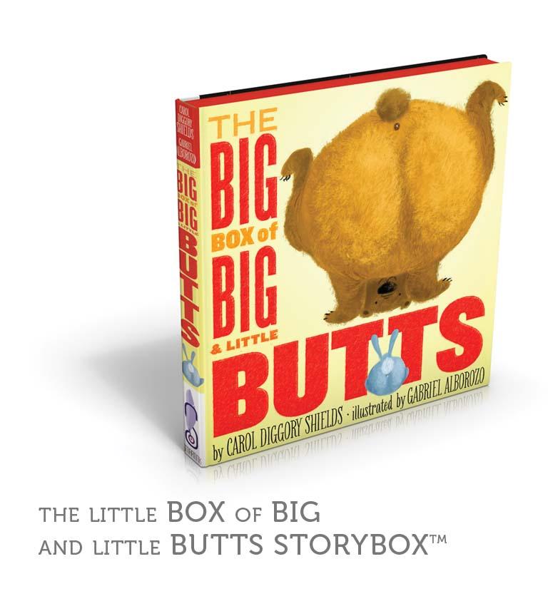 SS-StoryButts.jpg