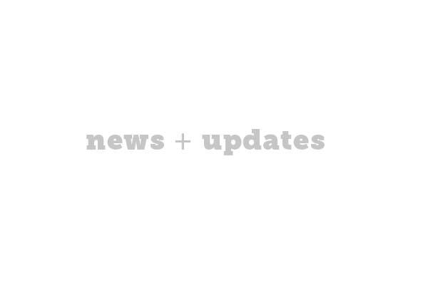 ss-news&updates.jpg