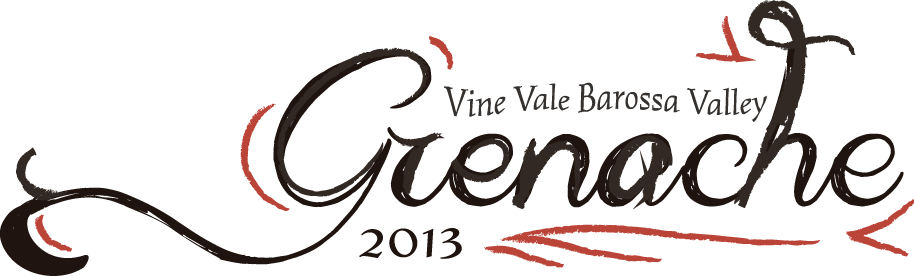 The Other Right 2013 Vine Vale Grenache