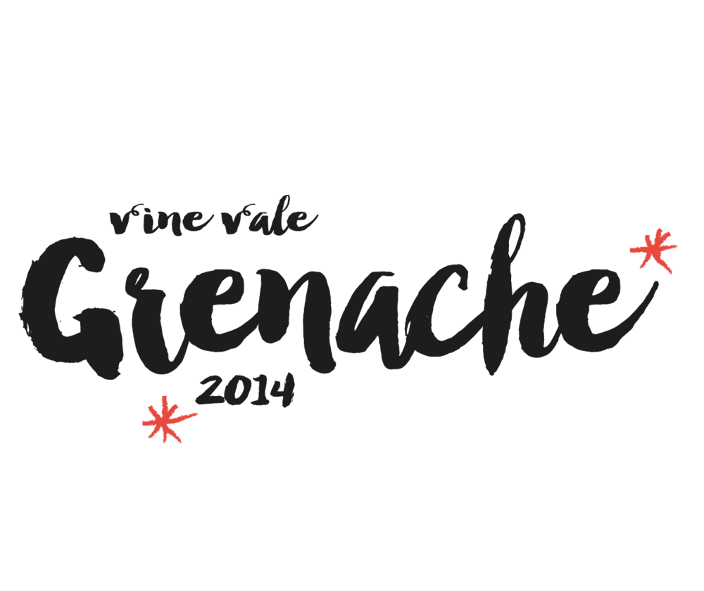 The-Other-Right-Grenache-2014