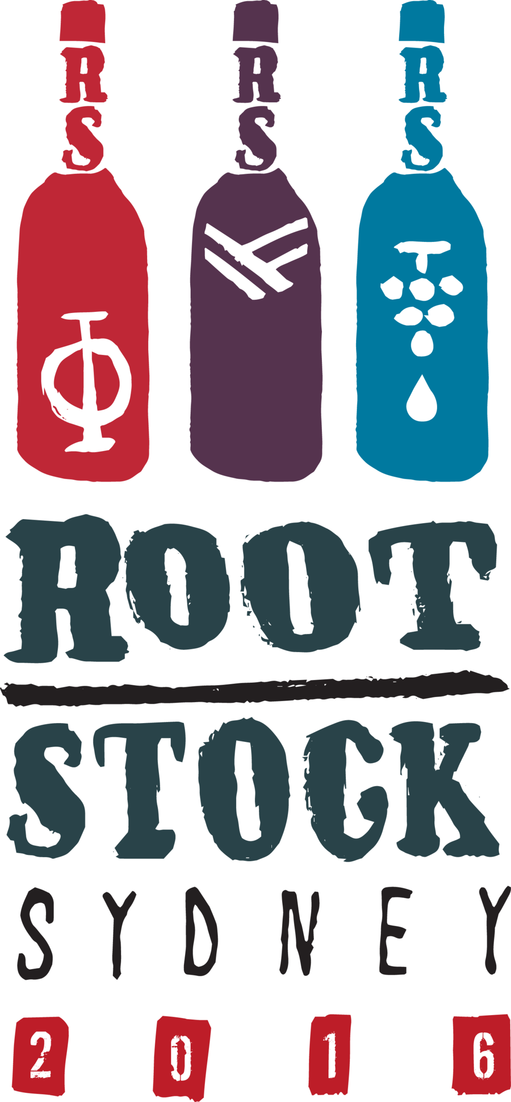Rootstock Sydney - Sustainable and Artisan Food, Wine and Arts Festival