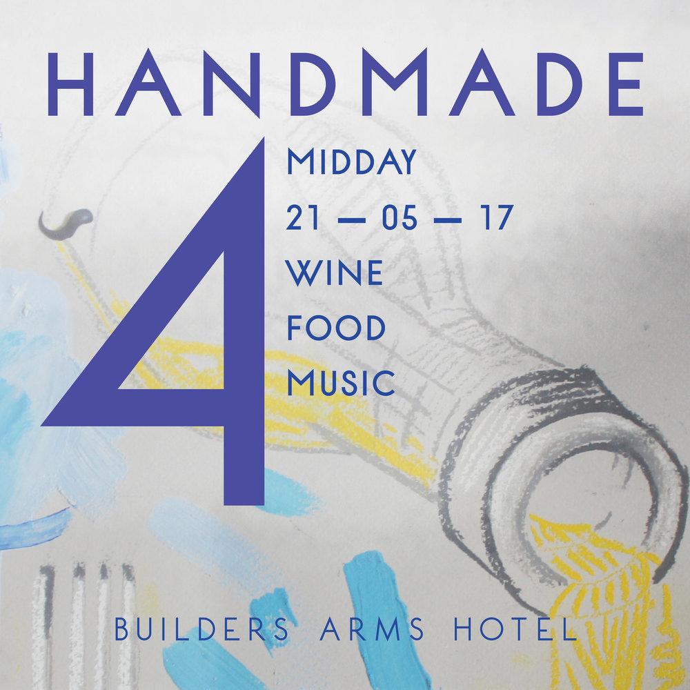 Handmade 4