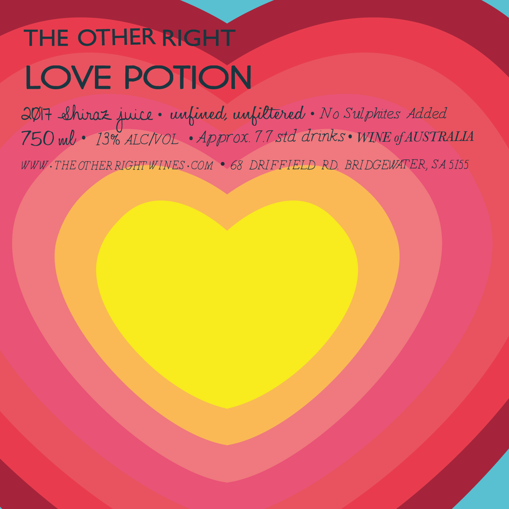 Love-Potion-2017-The-Other-Right