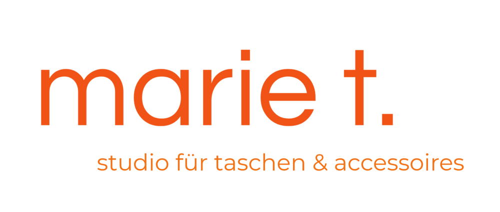 marie t.