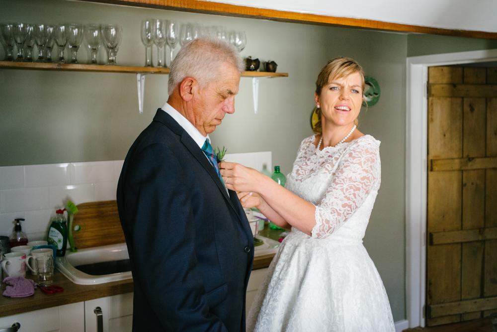 Mr and Mrs Parker-6.jpg