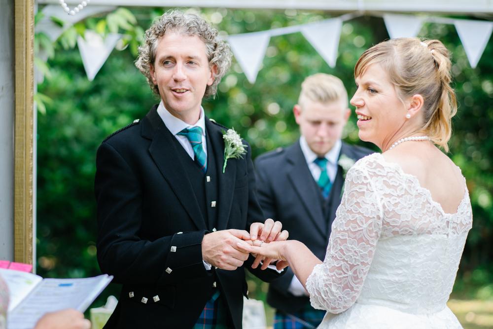 Mr and Mrs Parker-17.jpg