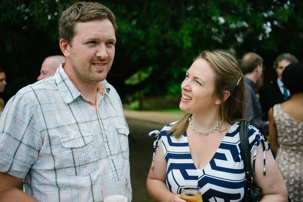 Mr and Mrs Parker-23.jpg