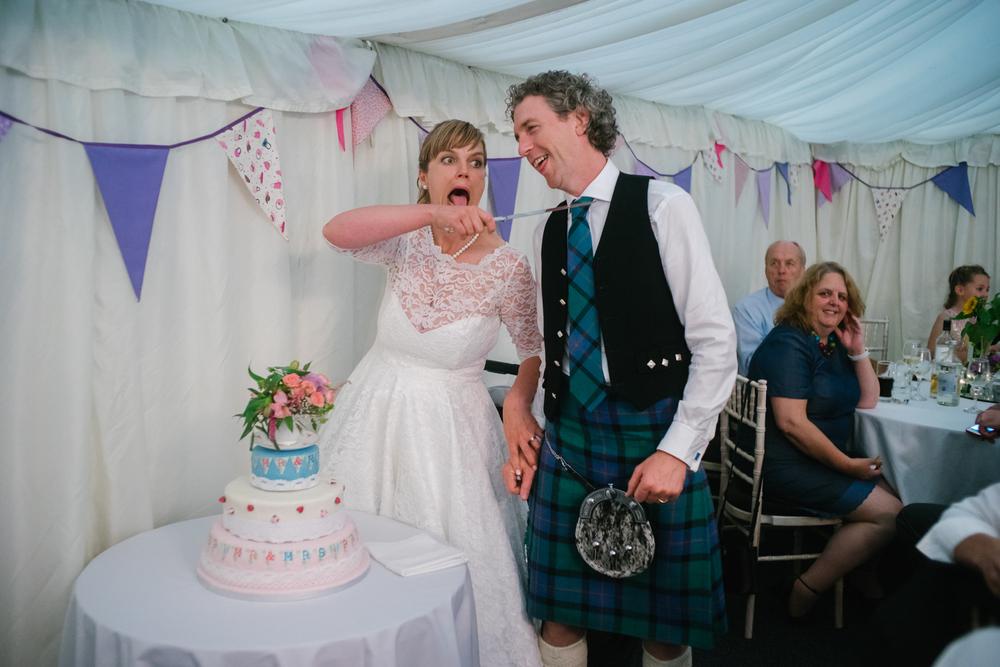 Mr and Mrs Parker-33.jpg