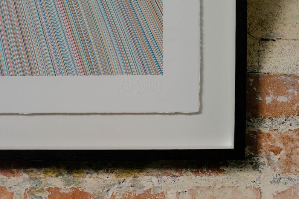 K&S_SS_Gallery_Work_Detail-11.jpg