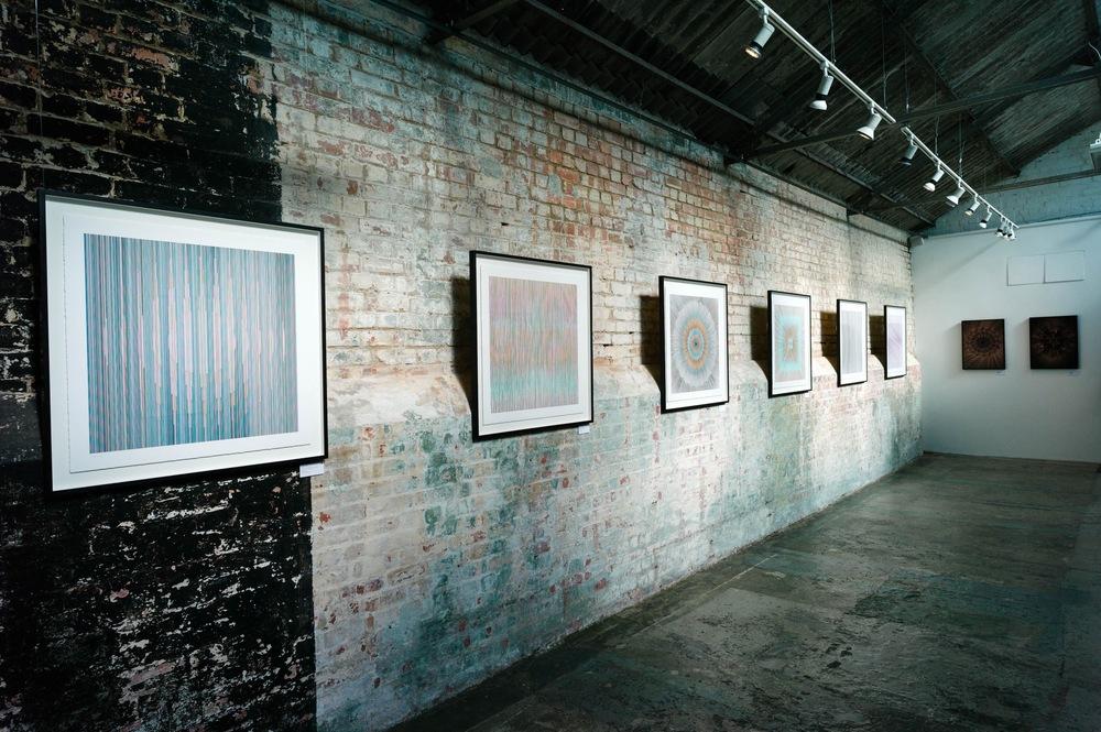 K&S_SS_Gallery-2.jpg