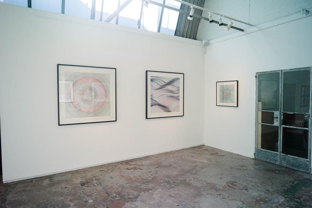 K&S_SS_Gallery-9.jpg
