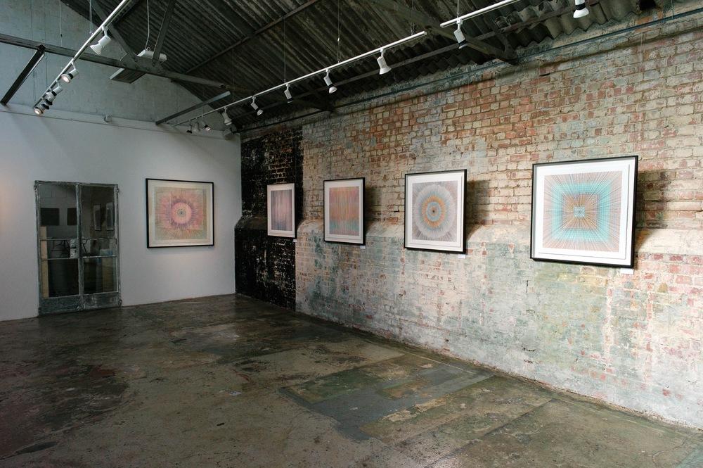 K&S_SS_Gallery-23.jpg