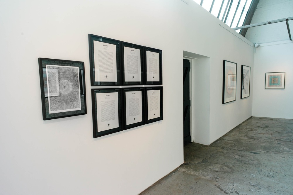 K&S_SS_Gallery-26.jpg