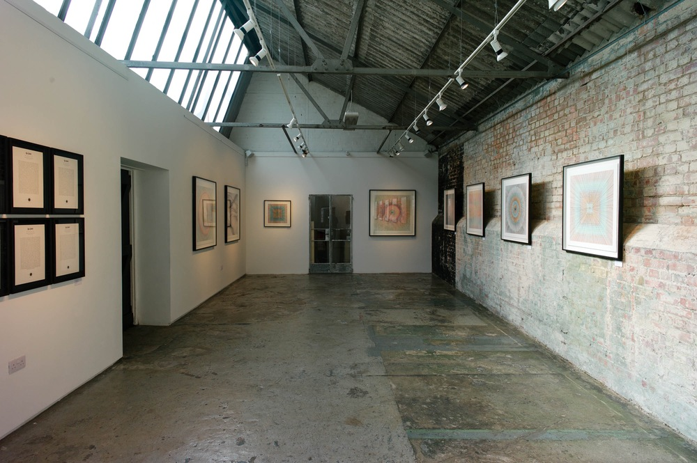 K&S_SS_Gallery-25.jpg