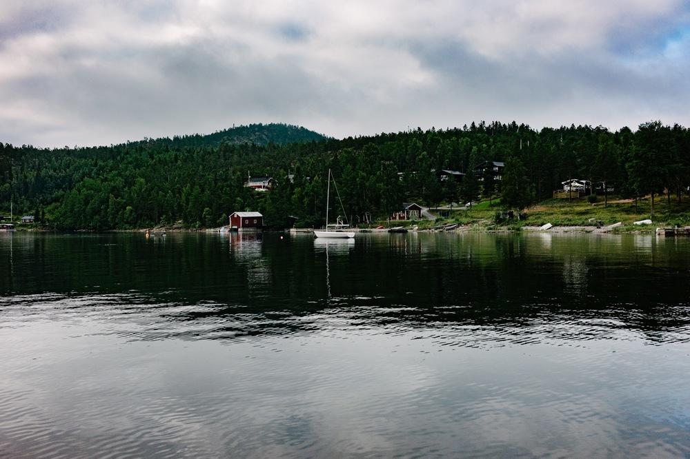 Sweden August 2015-1.jpg