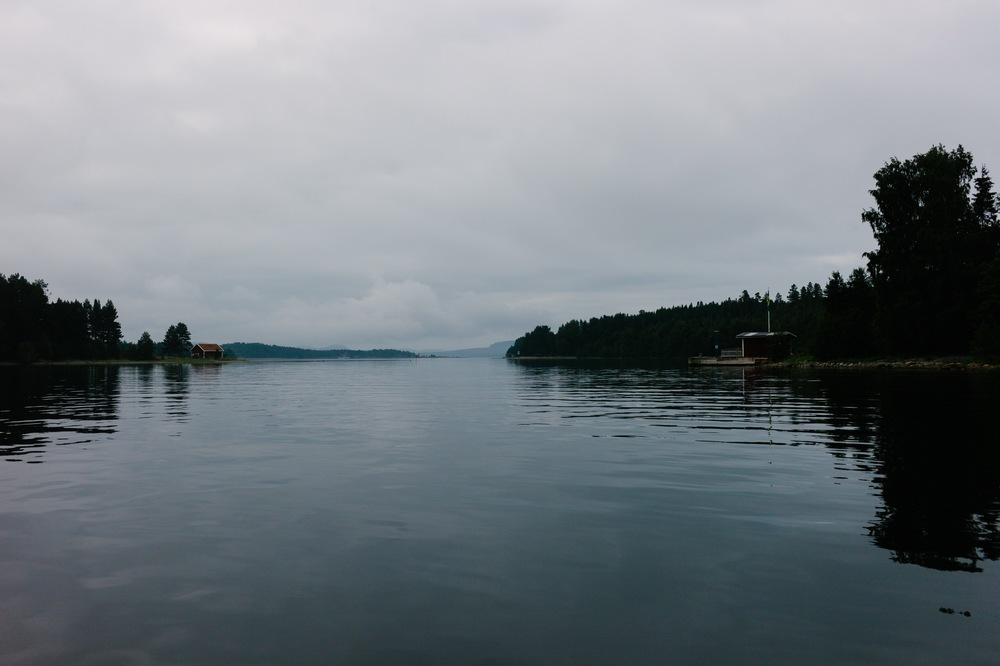 Sweden August 2015-4.jpg