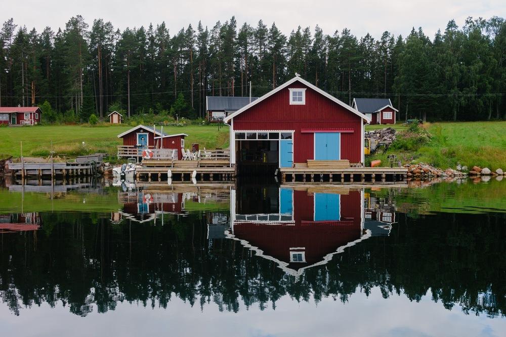 Sweden August 2015-6.jpg