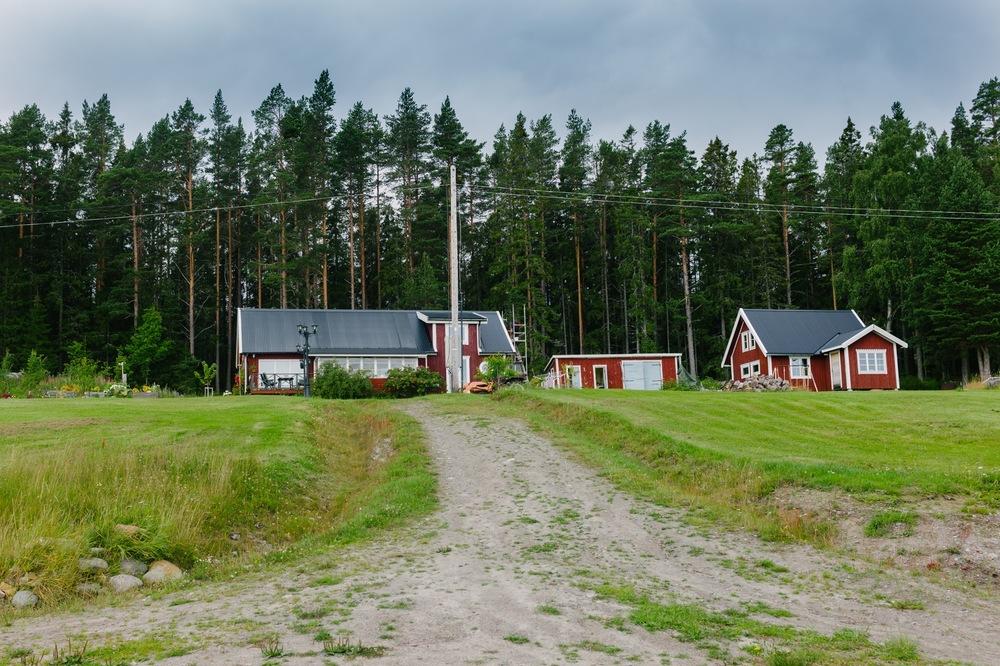Sweden August 2015-9.jpg