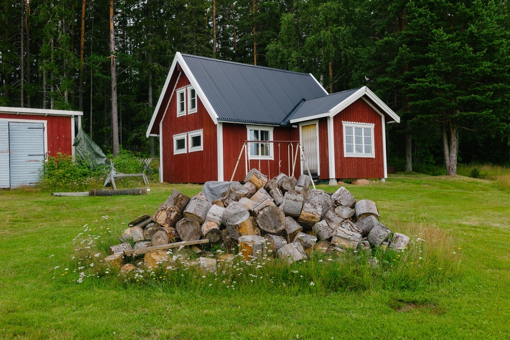 Sweden August 2015-14.jpg