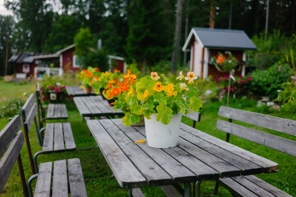 Sweden August 2015-15.jpg