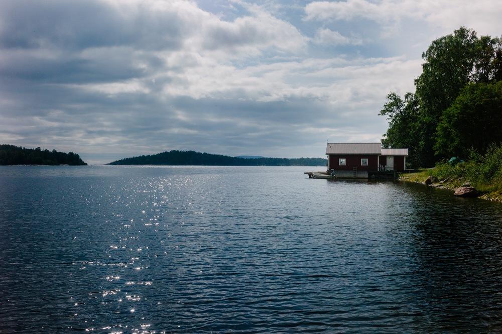 Sweden August 2015-23.jpg