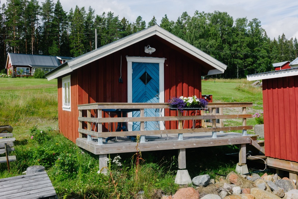 Sweden August 2015-24.jpg