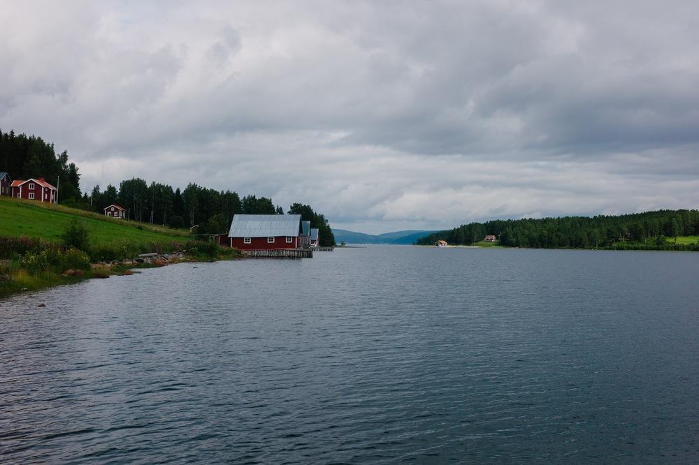Sweden August 2015-38.jpg