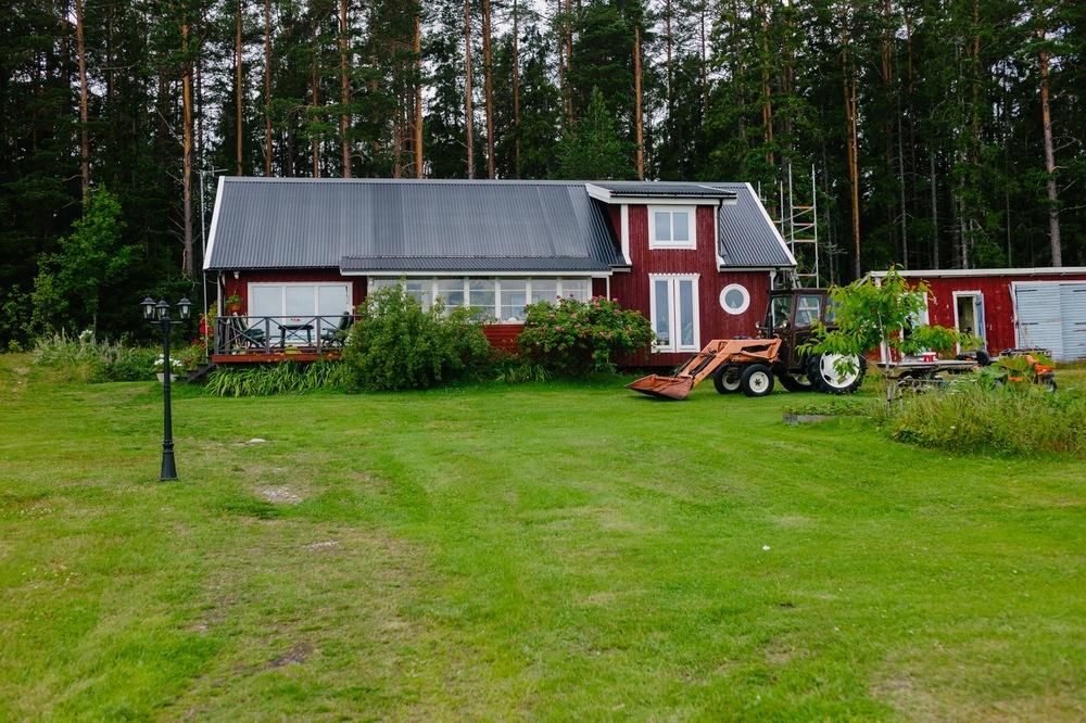 Sweden August 2015-43.jpg